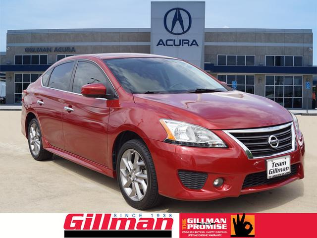 available sentra nissan connecticut sdn sr bridgeport in sale waterbury ct norwalk norwich fairfield for car cvt used