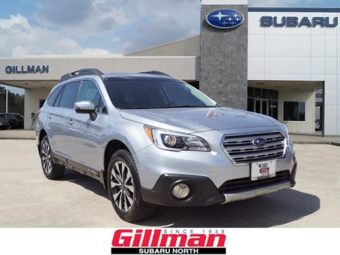 subaru certified pre owned cars suvs for sale in houston. Black Bedroom Furniture Sets. Home Design Ideas